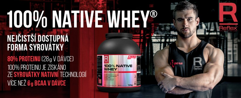 reflex native whey protein_banner